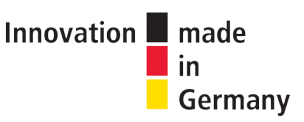 GPS_Innovation_made_in_Germany